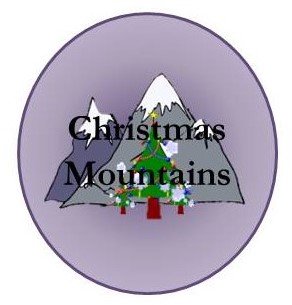 christmasmountains2