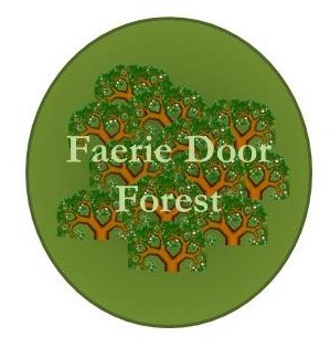 faeriedoorforest2